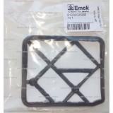 Фільтр повітряний EMAK мотокоси OM SPARTA 37,38 , 42, 44, EF STARK
