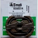 Муфта EMAK EMAK бензопили OM GS-35, EF MT-350