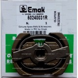 Муфта EMAK EMAK бензопили OM GS-35, EF MT-350