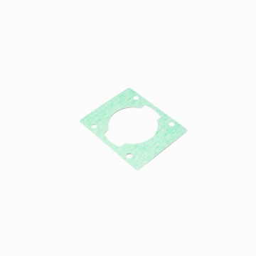Прокладка ціліндра мотокоси OLEO-MAC SPARTA 40, 740T, EFCO STARK 40, 8400
