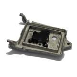 Корпус фільтра STIHL мотокоси ST FS400, FS450