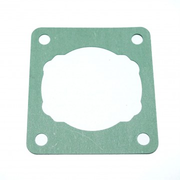 Прокладка циліндра мотокоси STIHL FS38, FS45, FS55