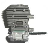 Двигун в зборі STIHL мотокоси FS55