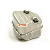 Глушник STIHL бензопили ST MS181, MS211